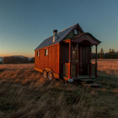 fyi network tiny house tiny house movement inhabitat green design innovation what