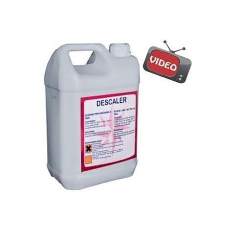 anti calcaire pour produit anti calcaire pour enlever le calcaire le tartre efficacement