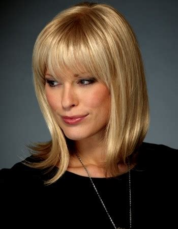 everlasting layered hairstyles for medium everlasting wig by image merchant wigs and hair