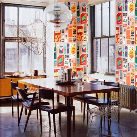 funky wallpaper home decor funky wallpaper for home wallpapersafari