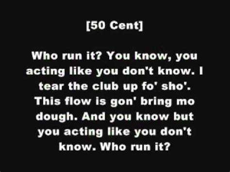 eminem you don t know eminem you don t know lyrics youtube