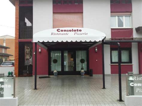 consolato albanese numero di telefono ristorante pizzeria consolato quistello ristorante
