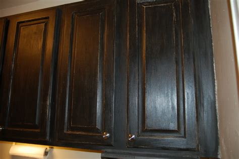 how to paint brown cabinets white gray paint with oak cabinets image of how to paint oak