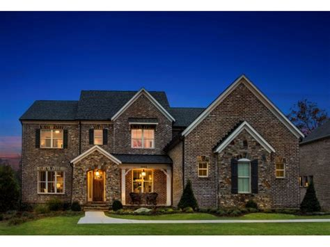 traton homes opens decorated model home at the reserve at