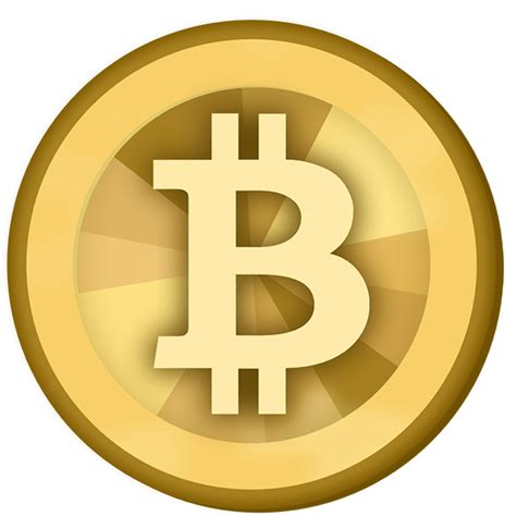 Bitcoins 'R' Us: Cyber-Money Arrives: Virtual currency ... B