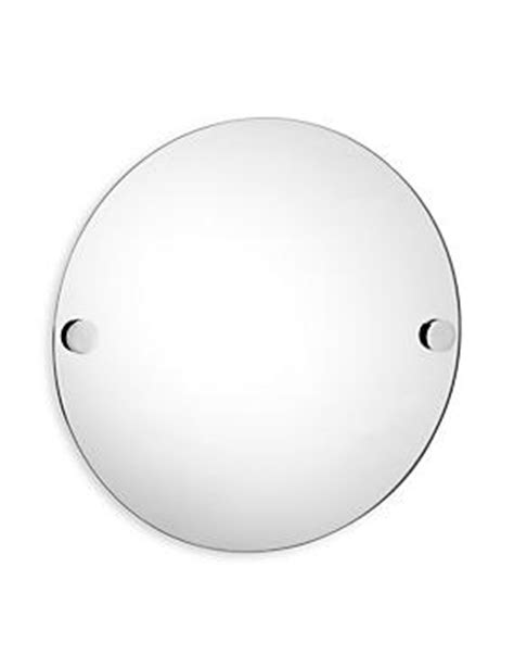 marks and spencer bathroom mirrors bathroom mirrors round oval mirrors m s