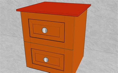 painting a laminate desk how to paint laminate furniture 8 steps with pictures