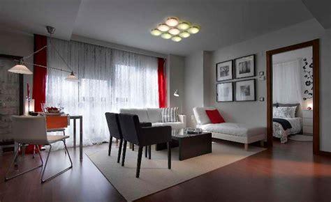 obra nueva venta pisos nuevos madrid vivienda nueva apexwallpapers residencial el prado pisos de 1 dormitorio en el ensanche