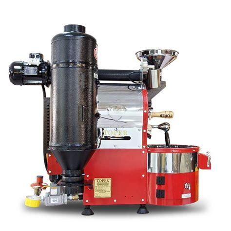 Mini Coffee Roaster W600i cafemino gas mini coffee roaster for with lng lpg or