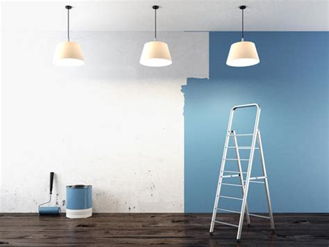 house painting services 7 reliable house painting services in singapore