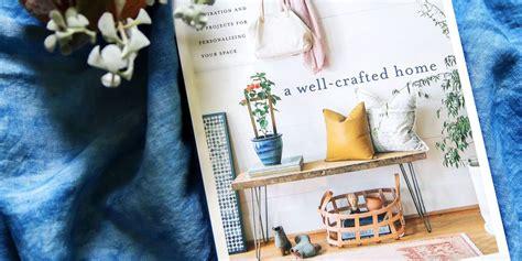interior design books   top books  home