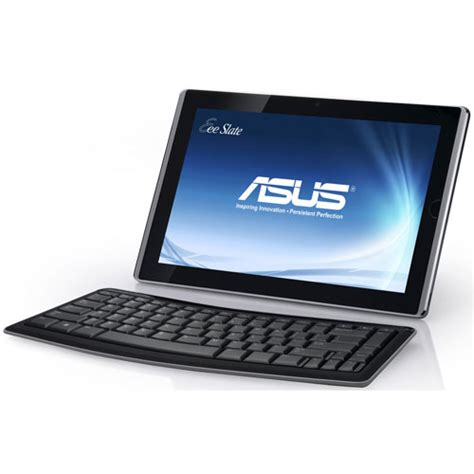 Tablet Asus Eee Slate Windows 7 Tablet Pc Asus Eee Slate Ep121 Drivers For Windows 7 Windows 8 32 64 Bit