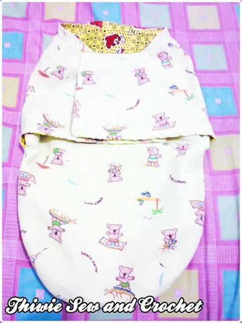 Bantal Menyusui Motif Paling Murah Bantal Bayi 11 Satu Set Bantal Menyusui Dan Bantal Guling Bayi Murah
