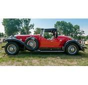Howstuffworks 1932 1936 Stutz Dv32  Autos Post