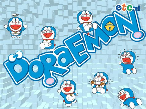 download wallpaper doraemon lucu kimochiku kumpulan wallpaper doraemon lucu