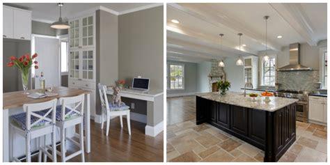 kitchen paint colors   hues  color