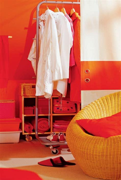 schlafzimmer im dachgeschoss vorschlag f 252 r kompakten