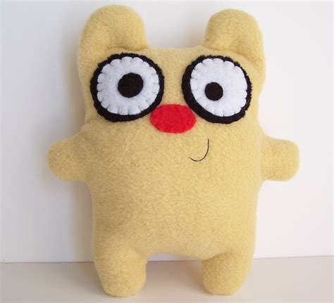 design your own ugly doll 17 best images about pugglies on pinterest monster dolls