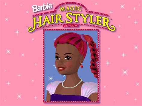 Magic Hairstyler Pc by Pc Magic Hairstyler พาร ทเด ยวจบ
