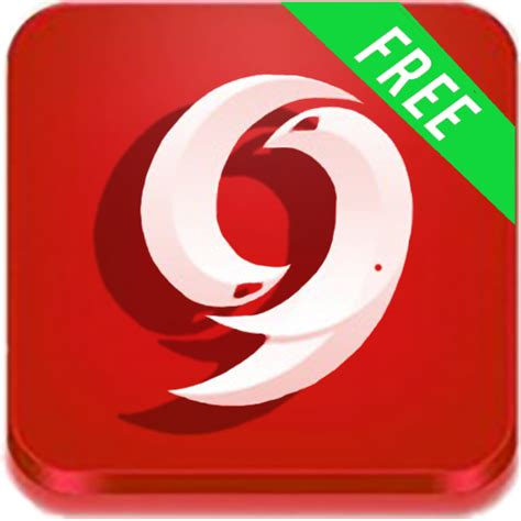 app apk free free 9apps tips app apk free for android pc windows