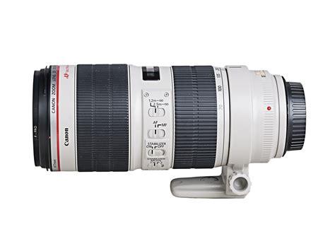 two l file canon zoom lens ef 70 200 f2 8l is ii usm 01a jpg