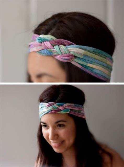 hairstyles with headbands for older women 82 best hair accessories for natural hairstyles images on
