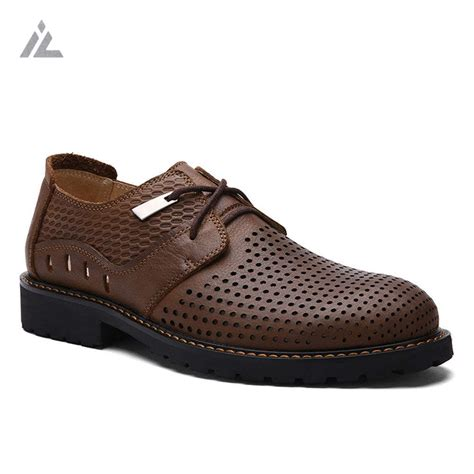 Light Brown Dress Shoes Mens by Mens Light Brown Dress Shoes Promotion Shop For