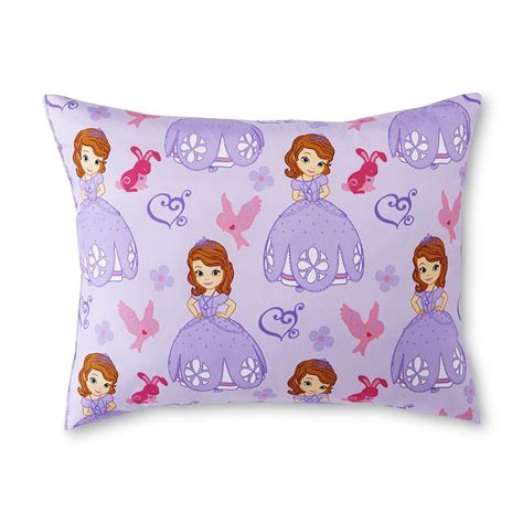 Pillow Bed Hello Hello S Bed Rest Pillow Home Bed Bath