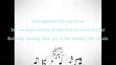 mashup song lyrics one direction mash up anthem lights cover lyrics chords