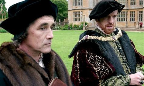 wolf hall set to spark demand for tudor homes like these philippa gregory did not like bbc1 s wolf hall tv series