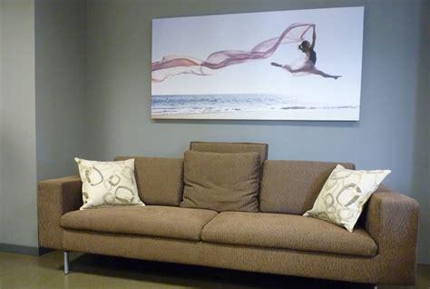 divani letto busnelli divano e poltrone airone di busnelli prodotto