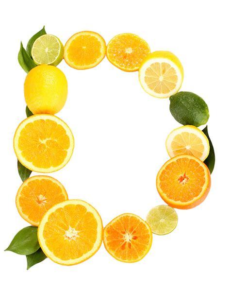 vitamina d e alimenti alimenti che contengono vitamina d cure naturali it