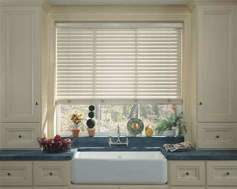 Kitchen Blinds Lines In Design Interior Designers Talk Composition With