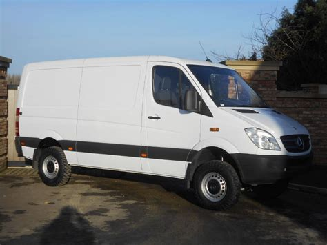 4x4 Sprinter For Sale by Sprinter 4x4 For Sale Upcomingcarshq