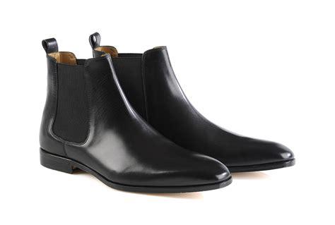 s dress shoes boots shoes bergame bexley
