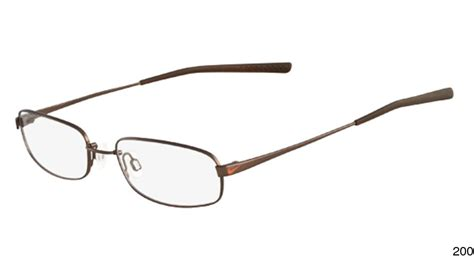 buy nike 4190 frame prescription eyeglasses