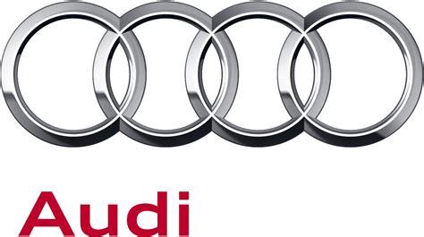Audi Logo Png by Datei Audi Logo 2009 Png