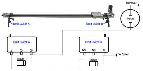 yamaha banshee cdi wiring diagram yamaha 535 wiring