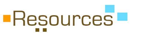 lutheran church service online