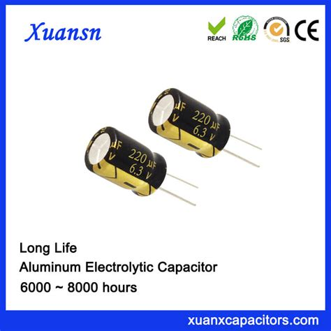 capacitor lifespan hours 28 images high quality 8000hours 1500uf 10v capacitor electrolytic