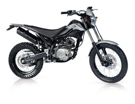 Beta Motorrad Werkstatt by Beta Motorrad Motorcycle Service Lage Gmbh 32791