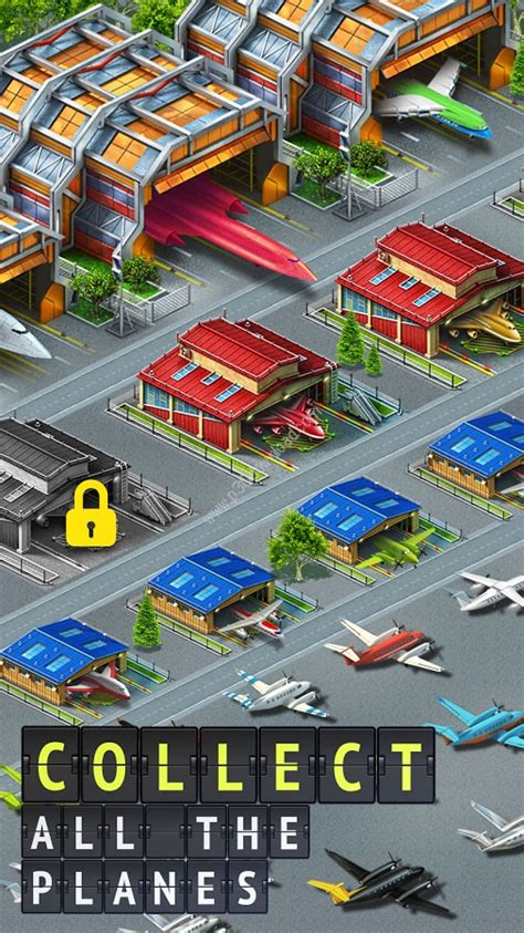 download mod game airport city airport city airline tycoon v5 10 3 mod a2z p30