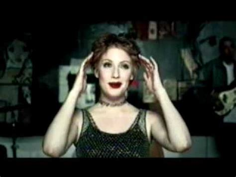 Goes To The Again by There She Goes Sixpence None The Richer