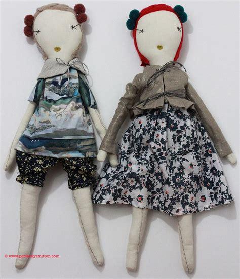 rag doll jess brown 24 best jess brown pattern dolls images on