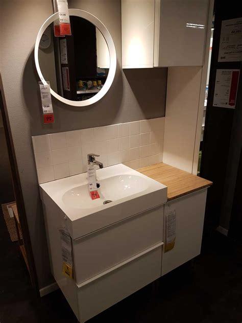 ikea bagno mobili mobile bagno con lavatrice ikea mobili lavatrice bagno