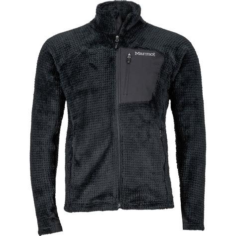 Flare Jacket by Marmot Thermo Flare Fleece Jacket S Backcountry