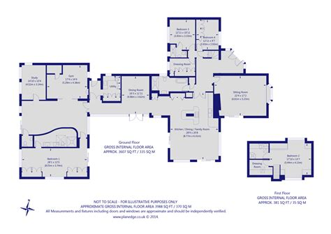 digital floor plans gallery planedge create digital property floor plans