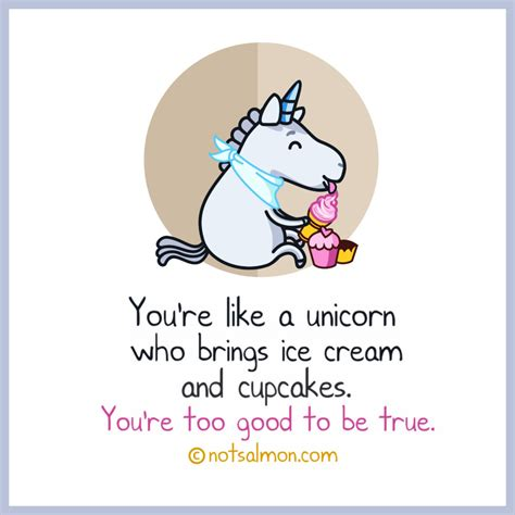 goodbye unicorns based on a true story books 6 unicorn quotes