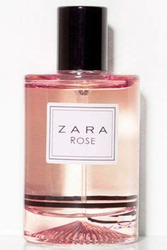 Parfum Zara Chocolate 1000 images about zara on fragrance and perfume