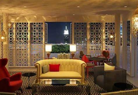 jade nyc 16 west 19th st luxury apartments manhattan